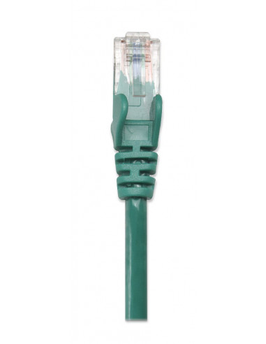 amd-epyc-7352-processor-2-3-ghz-128-mb-l3-box-1.jpg