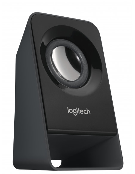 Thermaltake View 71 Tempered Glass Edition Full-Tower Black Thermaltake - 20