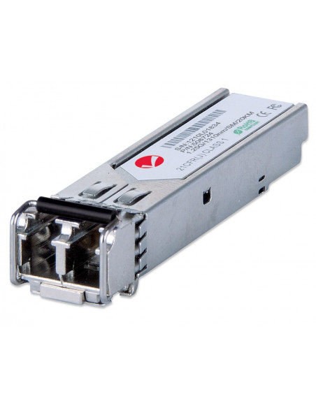 Thermaltake View 71 Tempered Glass Edition Full-Tower Black Thermaltake - 23