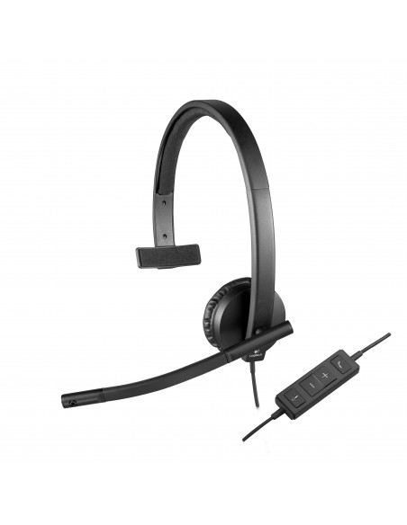 Thermaltake View 71 Tempered Glass Edition Full-Tower Black Thermaltake - 27