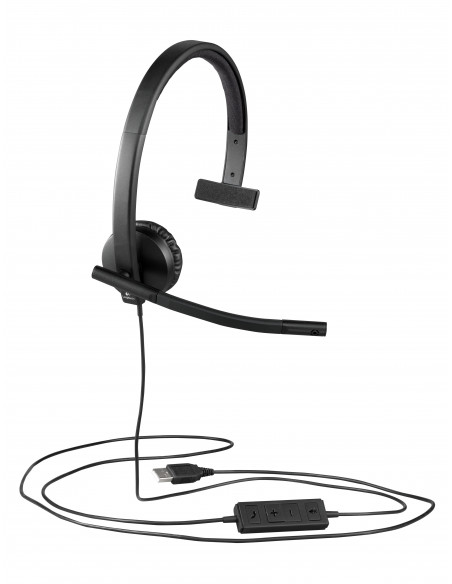 Thermaltake View 71 Tempered Glass RGB Edition Full-Tower Black Thermaltake - 1