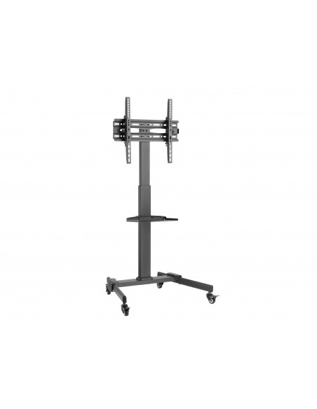 synology-diskstation-ds418-nas-mini-tower-ethernet-lan-black-rtd1296-2.jpg