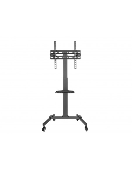 synology-diskstation-ds418-nas-mini-tower-ethernet-lan-black-rtd1296-3.jpg