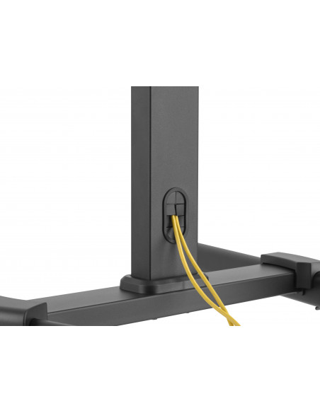 synology-diskstation-ds418-nas-mini-tower-ethernet-lan-black-rtd1296-5.jpg