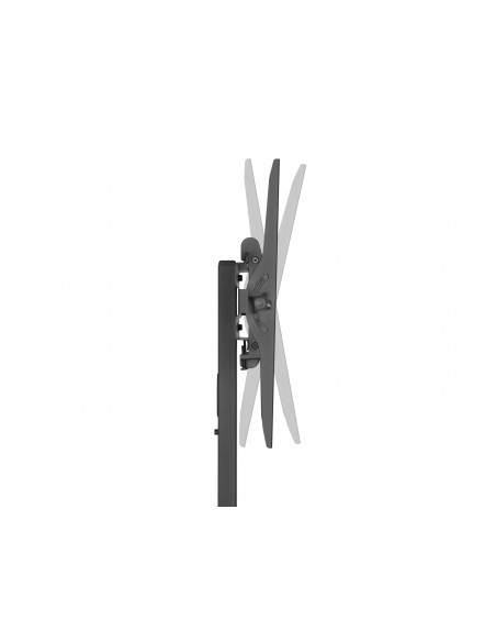 synology-diskstation-ds418-nas-mini-tower-ethernet-lan-black-rtd1296-6.jpg
