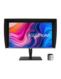 Inter-Tech LR-9712 Ethernet 1000 Mbit/s Internal Intertech - 1