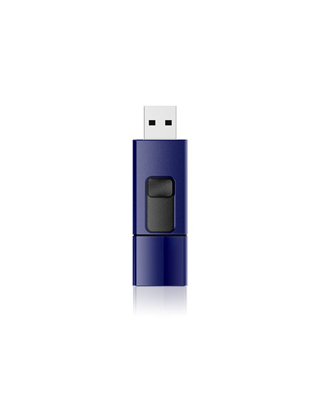 Chieftec UE-02B computer case Mini-Tower Black 250 W Chieftec - 3