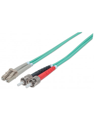 Intel Core i7-6700 processor 3.4 GHz Box 8 MB Smart Cache Intel - 1