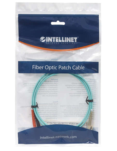 Intel Core i7-6700 processor 3.4 GHz Box 8 MB Smart Cache Intel - 2