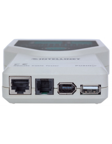 Intel Xeon E5-2630V4 processor 2.2 GHz 25 MB Smart Cache Intel - 1