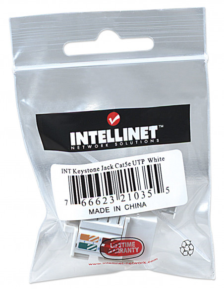 Intel Core i5-7500 processor 3.4 GHz Box 6 MB Smart Cache Intel - 2
