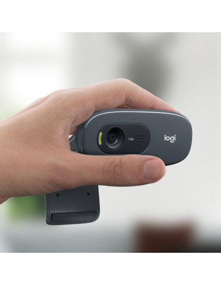 Intel Core i7-7700K processor 4.2 GHz 8 MB Smart Cache Intel - 2