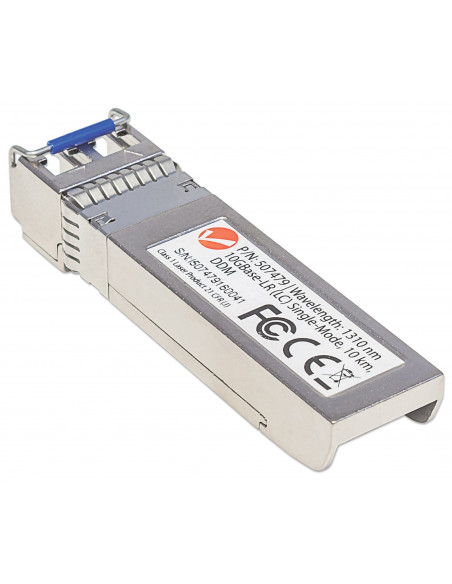 Intel Celeron G3930 processor 2.9 GHz Box 2 MB Smart Cache Intel - 3