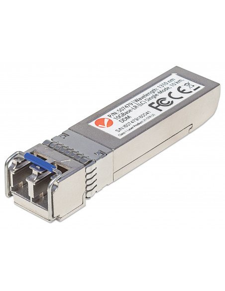 Intel Celeron G3930 processor 2.9 GHz Box 2 MB Smart Cache Intel - 4
