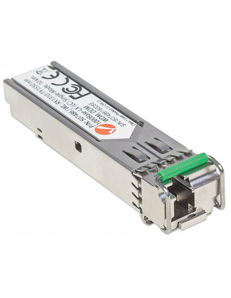 Intel Core i3-8100T επεξεργαστής 3,10 GHz 6 MB Smart Cache Intel - 2
