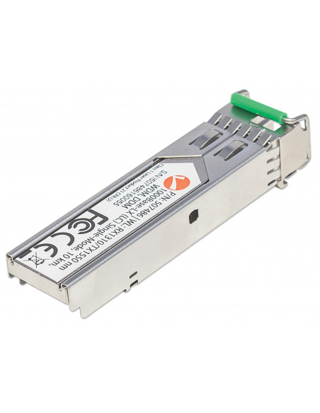 Intel Core i3-8100T επεξεργαστής 3,10 GHz 6 MB Smart Cache Intel - 4