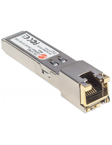 Intel Core i7-9700K επεξεργαστής 3,6 GHz 12 MB Smart Cache Intel - 1