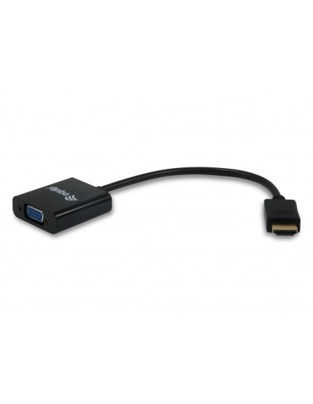 intel-core-i3-9320-processor-3-7-ghz-8-mb-smart-cache-2.jpg