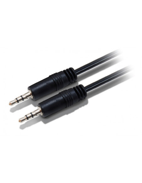 intel-core-i3-9320-processor-3-7-ghz-8-mb-smart-cache-4.jpg