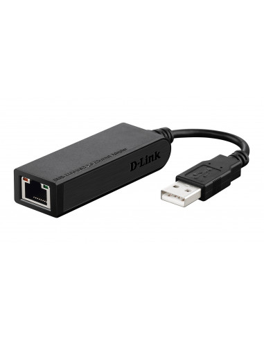 Thermaltake The Tower 900 Snow Edition Full-Tower Λευκό Thermaltake - 1