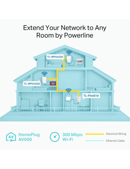 Thermaltake The Tower 900 Snow Edition Full-Tower Λευκό Thermaltake - 13